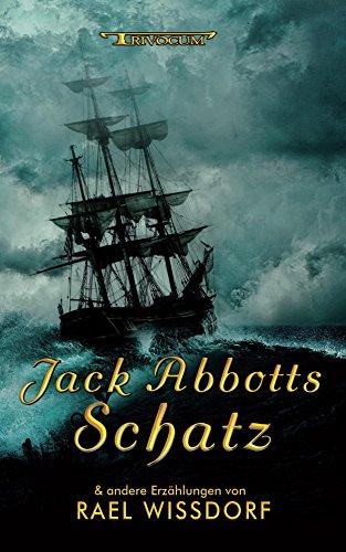 Jack Abbotts Schatz