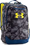 Under Armour Unisex Rucksack Hustle LDWR