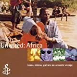 Africa Traditional African Music