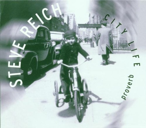 reich-proverb-nagoya-marimbas-city-life