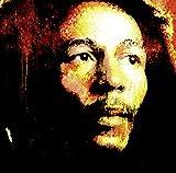 One World - Limitiert und nummeriert (1111 Stück) Jamaica Colours Vinyl [Vinyl LP]