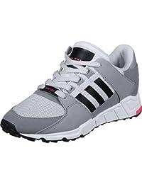 adidas EQT Support RF W Schuhe Weiß Lila für Damen