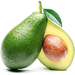 Fresh Produce Avocado, 500g