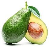 Fresh Produce Avocado, 500g