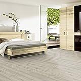 Klick Vinyl Tarkett Starfloor Click 55 | Scandinavian Oak Dark Beige 1,61 m²