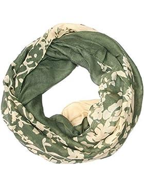 Mujer bufanda bufanda bufanda para manguera–Gran Selección Top Precios