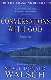 Neale Donald Walsch - Conversations with God Trilogy 3 book set RRP £29.97 by Neale Donald Walsch (Paperback)