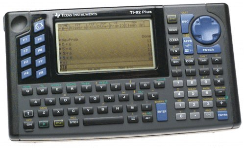 texas-instruments-ti-92-plus-graphing-calculator-by-texas-instruments