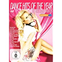 Various Artists - Dancehits of the Year