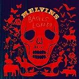 Basses Loaded [Vinyl LP]