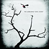 The Airborne Toxic Event (UK Version)