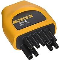 FLUKE BTL-A Tensión/Adaptador Sonda de corriente
