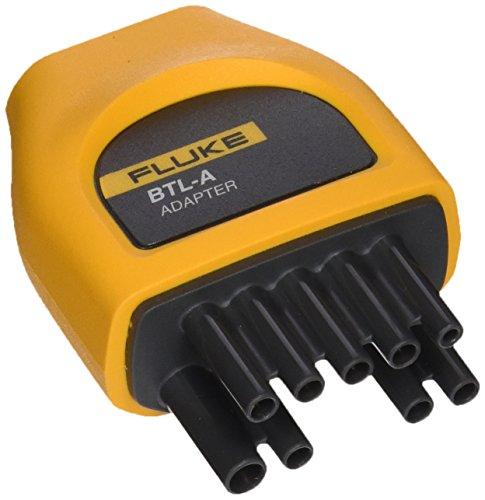 Fluke btl-a Spannung/Strom Sonde Adapter