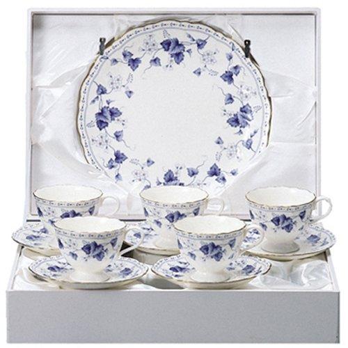 bone-china-coffee-gift-set-solaria-time-set-8128-20872-japan-import