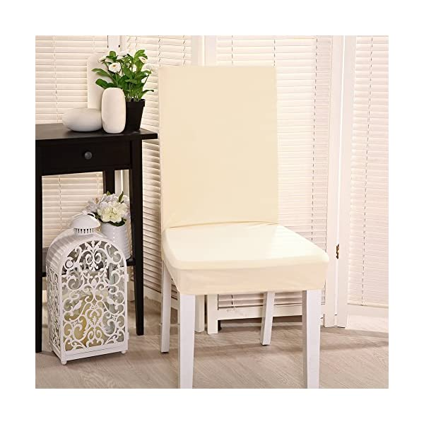 Slipcovers For Living Dining Room Wedding Party Chair Covers Loveseat Sale On
