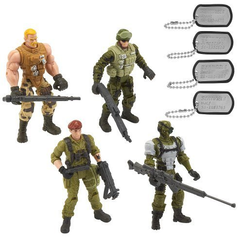 true-heroes-sentinel-one-action-figure-wolf-ghost-smash-and-jumpstart-by-toys-r-us
