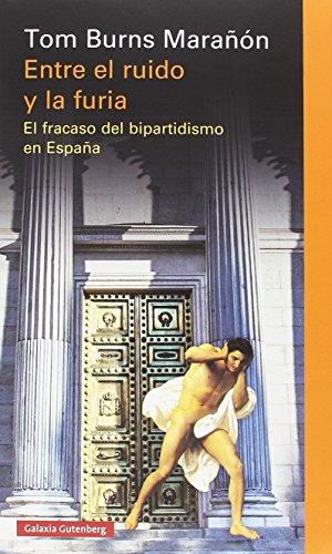 Luis Buñuel o la mirada de la Medusa (Cuadernos de Obra Fundamental)