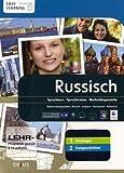 Strokes Russisch 1+2 Kombipaket Version 5.0