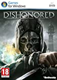 Cheapest Dishonored on PC