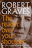 #10: The Reader Over Your Shoulder: A Handbook for Writers of English Prose