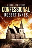 Produkt-Bild: Confessional (The Blake Harte Mysteries Book 2) (English Edition)