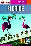 Guide Floride 2018 Carnet Petit Futé