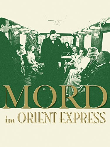 mord-im-orient-express-dt-ov