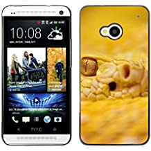 Print Motif Coque de protection Case Cover // M00314457 Jirafa Safari de África Naturaleza // Samsung Galaxy S5 MINI SM-G800