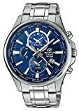 Montre Homme Casio EFR-304D-1AVUEF