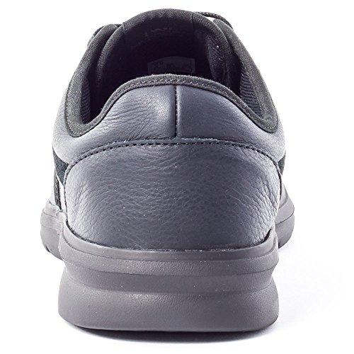 M Noir Chaussures Vans Npgazqn Iso Homme De Sport 2 RXIrIwqx
