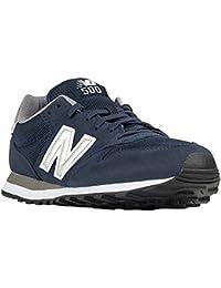 New Balance Gm500, Zapatillas Para Hombre