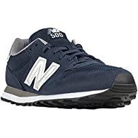 sneakers for cheap ce6b5 56d48 New Balance Gm500, Chaussures de Fitness Homme