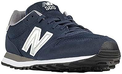 new balance 500 uomo