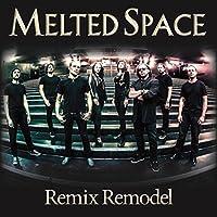 Remix Remodel