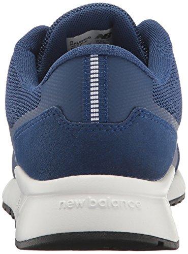 New Balance Mrl005, Stivaletti Uomo Blu (Blue/teal)