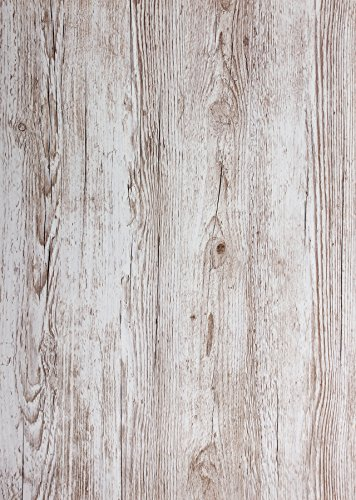 d-c-fix, Folie, Holz, Pino Aurelio, selbstklebend, 67,5 x 200 cm