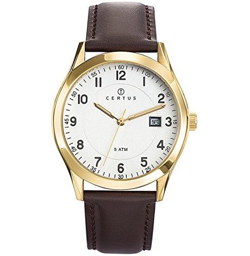 Certus Men's Watch 612401