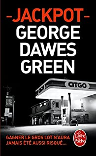 Jackpot par Georges Dawes Green