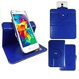 Nano Flip Handy Smartphone 360 Grad Tasche Hülle Case