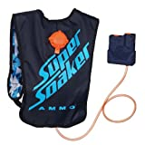 Super Soaker Nerf Hydro Pack by SUPERSOAKER