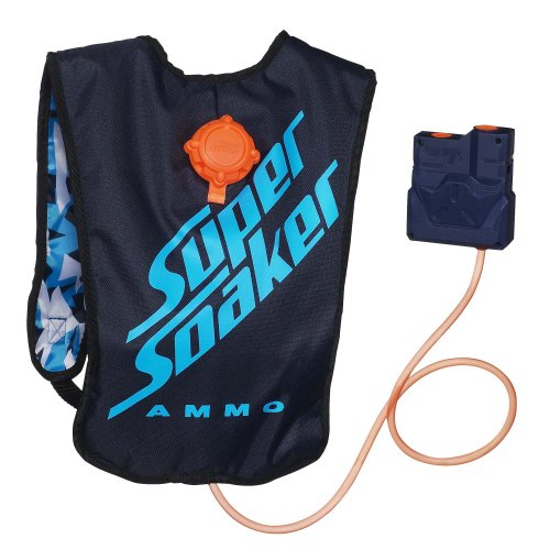 super-soaker-nerf-hydro-pack-by-supersoaker