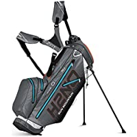 Sun Mountain 2017 H2NO ® Lite Stand Golf Bag