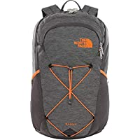 the north face electron 40 lts