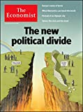 The Economist - EU Edition