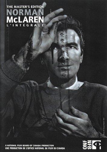 norman-mclaren-lintegrale-francia-dvd