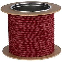 suchergebnis auf f r 2 adriges kabel rot schwarz. Black Bedroom Furniture Sets. Home Design Ideas