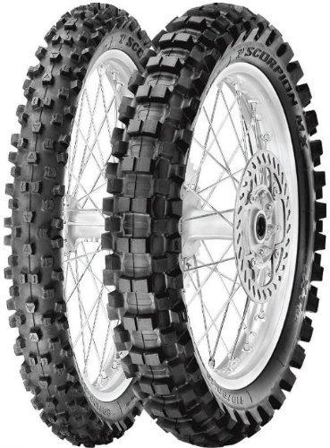 pirelli-scorpion-mx-extra-j-pneu-avant-70-100-19-position-a-lavant-pneus-taille-70-100-19-bord-taill