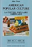 Broché: 276 pages Editeur : Presses Universitaires de Nancy; Édition : Paperback Octavo (2 avril 1992) Collection : Univers anglo-américain