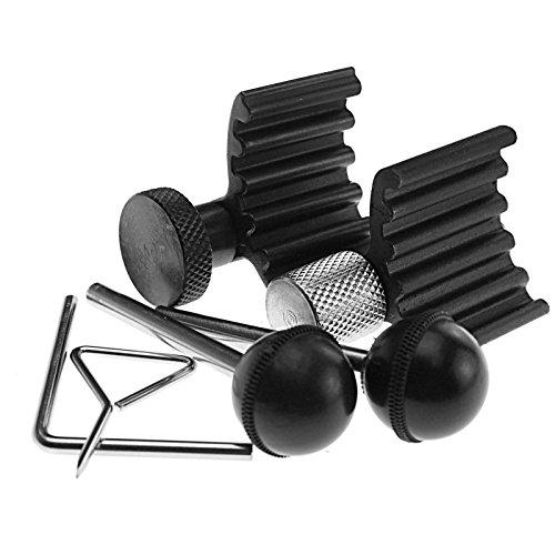 6tlg Motor Zahnriemen Nockenwellenwerkzeuge Kurbelwellen Einstellen Werkzeug Set VAG TDI Für Audi Seat Skoda VW