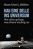 Expert Marketplace - Hans-Uwe L. Köhler Media 3424201006